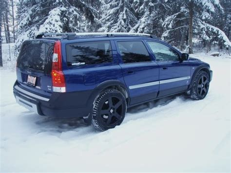 what country does volvoe from 10 best images about lifted volvo on to be