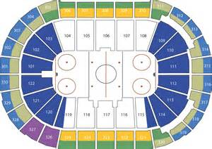 rogers arena floor seating plan rogers arena seating chart rogers arena seating chart