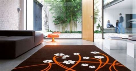 Karpet Lantai Motif Catur pin by kensley on beautiful rugs to walk on design for home home interiors