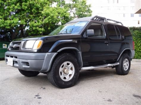automotive air conditioning repair 2000 nissan xterra user handbook find a cheap used 2000 nissan xterra in orange county at bass motorsports