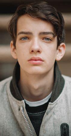 13 year old actors in 2015 20 hot male actors under 20 for 2015 herinterest com