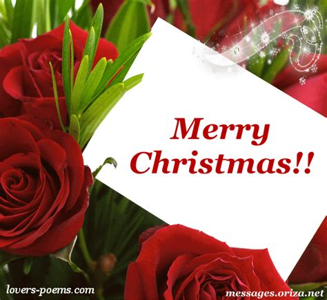 message  merry christmas happy  year christmas cliparts animated gifs animated