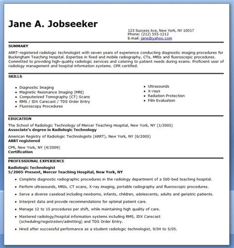 Cover Letter Radiography by Writing Resources Essay Help Admission Essays Which