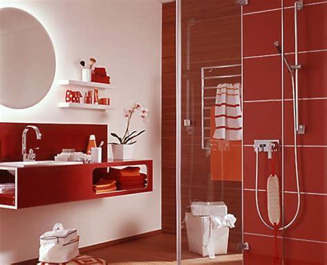 Badezimmer Fliesen Rot by Badezimmer Badezimmer Fliesen Rot Badezimmer Fliesen In