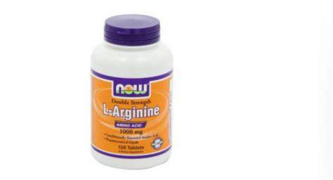 Suplemen L Arginine Best L Arginine Supplement Review Cure My Erectile