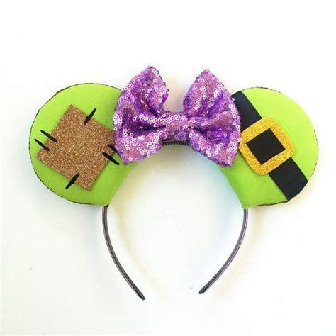 Mickey Ear 25 best ideas about mickey ears on disney