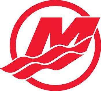 mercury marine logo bing images outboard boat motors