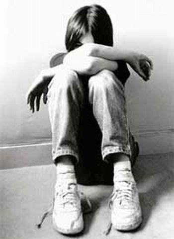 imagenes de tristeza jovenes healing from shame across traditions blog