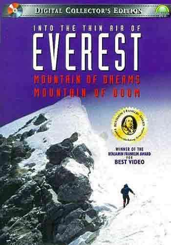 everest film york everest dvds and videos