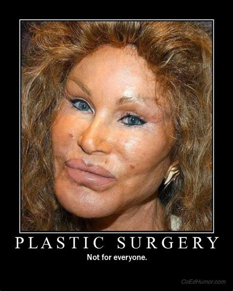 plastic surgery meme plastic surgery meme always interesting what you can find