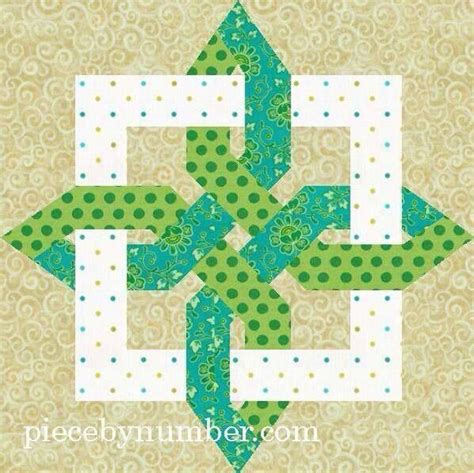Knot Quilt Pattern Free by 239 Best Images About An Quilt On Knots