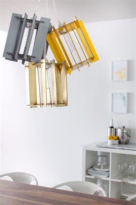 Cool Bedroom Ideas For Teenagers 37 fun diy lighting ideas for teens diy projects for teens