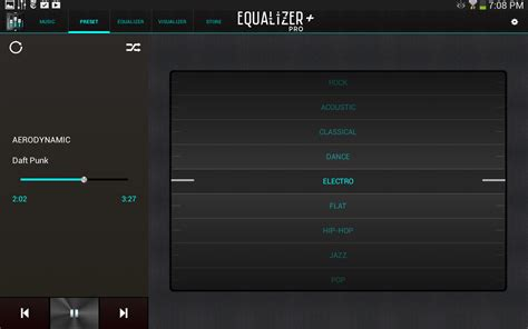jetaudio full version apk download jetaudio pro android apk apk mod full version