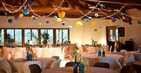 Baby Shower Venues Fort Lauderdale by Bridal Shower Venues In Broward County Mini Bridal