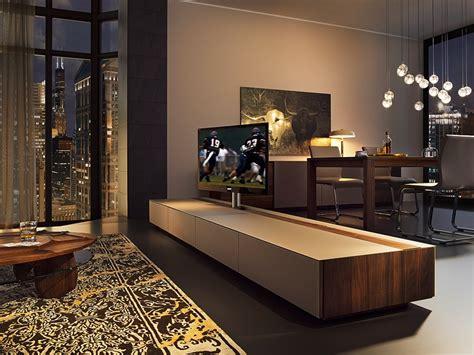 ambienti casa interni interni moderne viveredentro