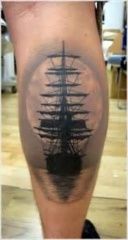 nautical tattoos unique nautical tattoo designs for you 14