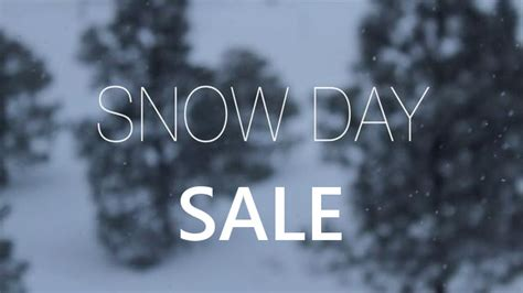 snow for sale 17 snow day sale at mfs vaping cheap deals