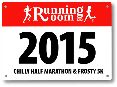 Room Running Time Running Room Event Registration