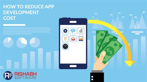 mobile app development costs tips to reduce your mobile app development costs