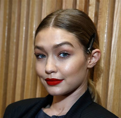 gigi hadid insists she will never be too thin news gigi hadid shot down body shamers with these powerful
