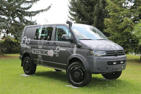 Toyota Fj Cruiser Gebraucht Sterreich by Image Result For Bf Goodrich Vw T5 Samochody