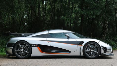 koenigsegg piston used 2015 koenigsegg all models for sale in sunningdale