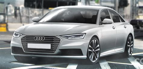 audi a6 colors 2019 audi a6 colors release date redesign price