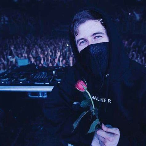 alan walker illusion pinterest danndonadio edm stuff pinterest electro