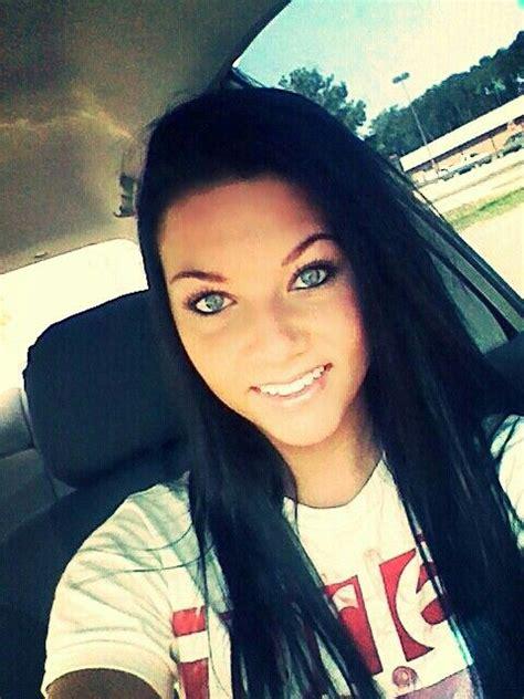 black hair and blue eyes black hair blue eyes black hair blue eyes pinterest