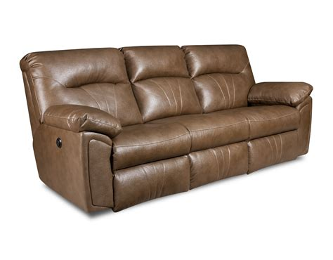 Southern Motion Reclining Sofa 591 31 Southern Motion Splendor Reclining Sofa Available In Several Colo