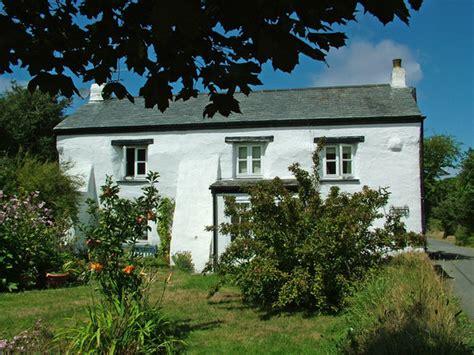 myrtle bungalow rentals brilliant review of myrtle cottage newquay tripadvisor
