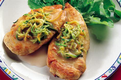 cucina con zenzero ricetta pollo con verdure e zenzero la cucina italiana