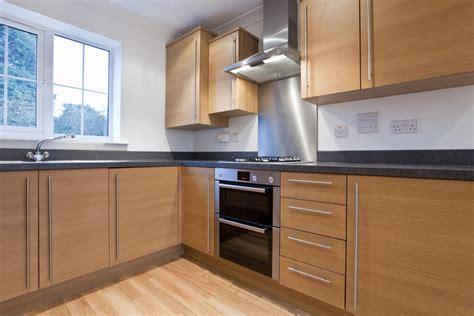 dark bamboo kitchen cabinets gray kitchen cabinets with black granite quicua com