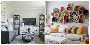 living room decor ideas  top trends  ideas  living room