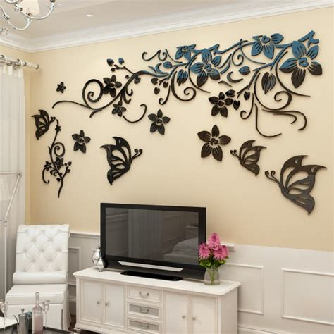online shopping for home decoration