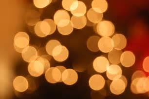 blurry lights blurry lights steven flickr