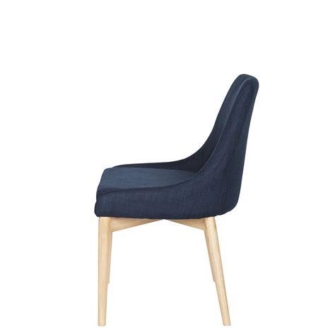chaise bois et tissu chaise bois et tissu 14 id 233 es de d 233 coration int 233 rieure