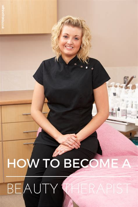 how to a to become a therapy how to become a therapist with from lou