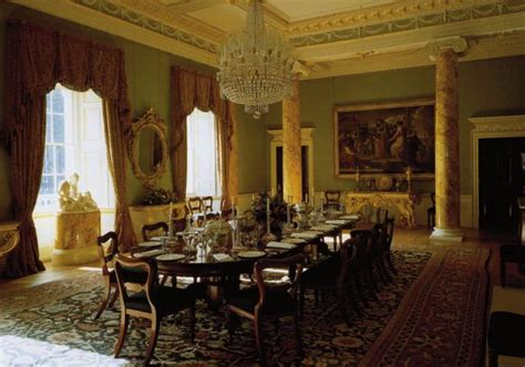 spencer house london spencer house london dining rooms pinterest