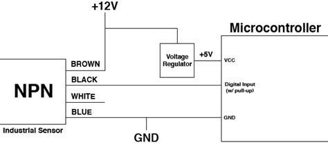 pull up resistor npn to pnp i o npn pnp docanoto