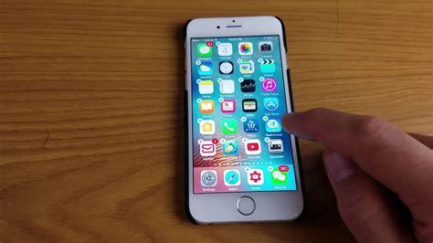 iphoneipadipod   delete app  wont delete