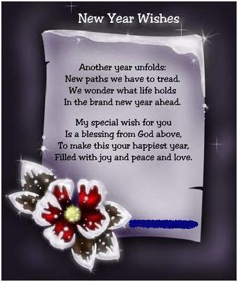 new year inspirational message pictures godly quotes