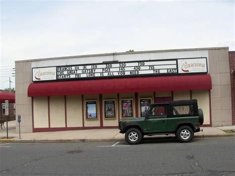 cineplex redbank red bank art theatre in red bank nj cinema treasures