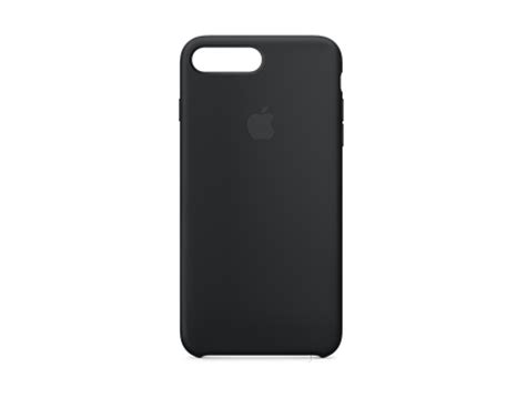 apple silicone for iphone 7 plus at t