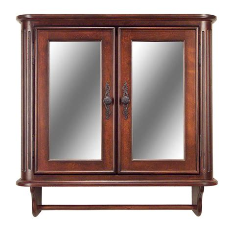 Westport Cabinets by Westport Bay Cherry Medicine Cabinet Home Furniture