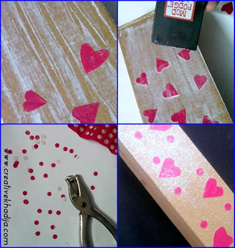 gift packing ideas gift packing idea for valentine s day