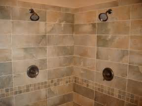 cheap bathroom tile ideas pictures of new tile in a bathroom shower joy studio