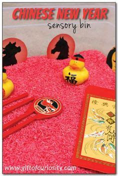 chinese  year theme  preschool images