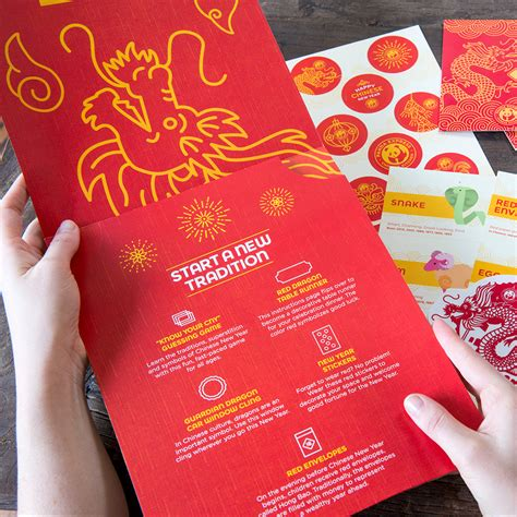 new year express panda express rings in new year with food