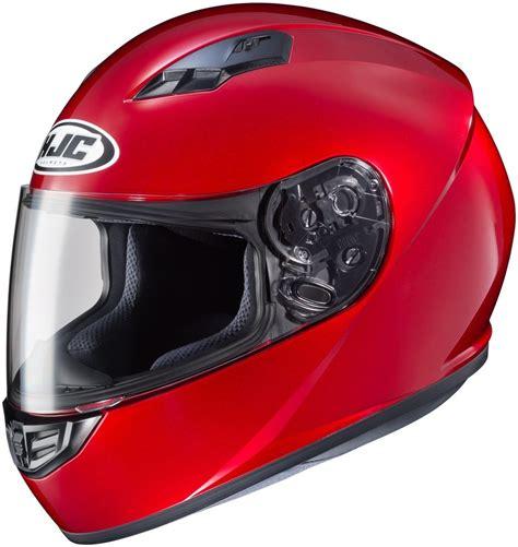 full face motocross helmets 85 49 hjc cs r3 csr3 full face motorcycle helmet 260241